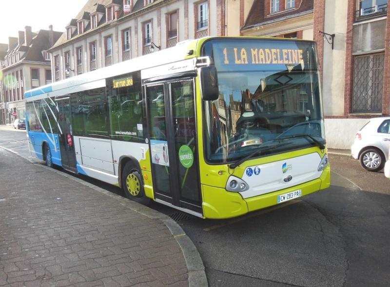 Photos et vidéos des bus d'Ebroïciens Dscn2210