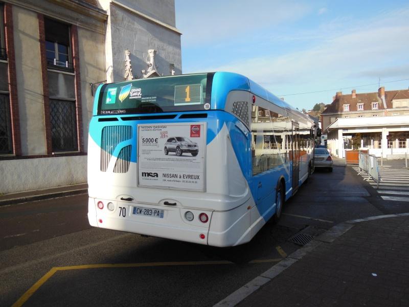 Photos et vidéos des bus d'Ebroïciens Dscn2211
