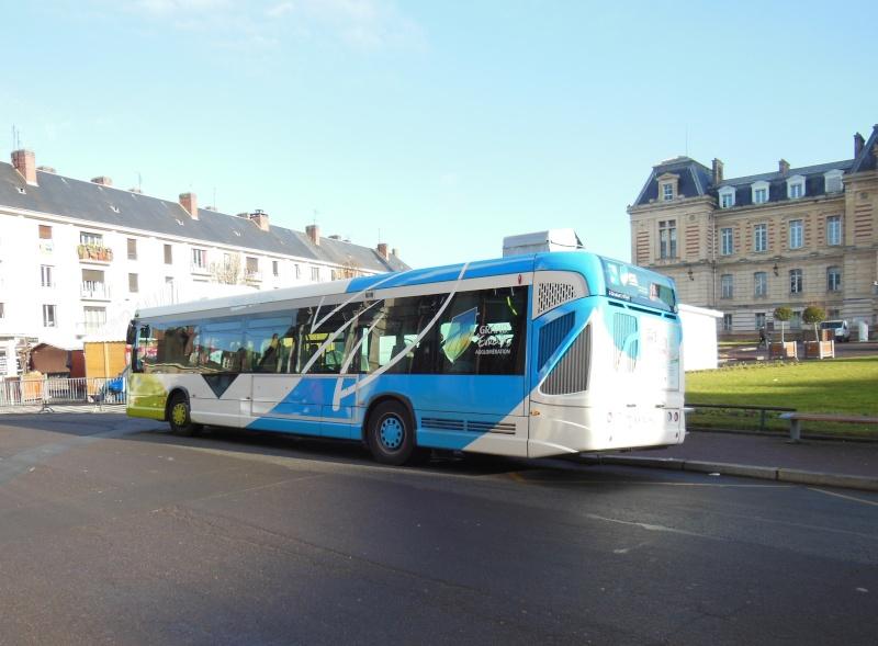 Photos et vidéos des bus d'Ebroïciens Dscn2212