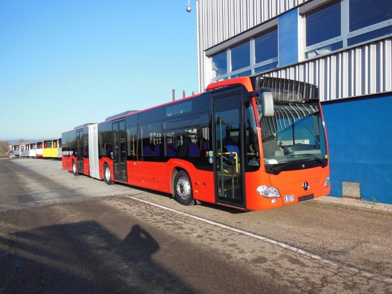 Visite chez Evobus à Ligny en Barrois Kiel_a10