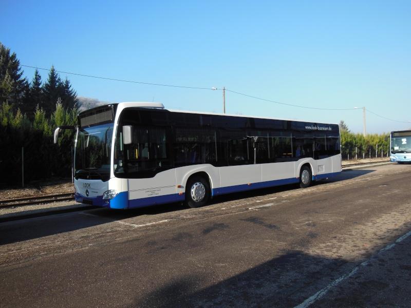 Visite chez Evobus à Ligny en Barrois Kleves10