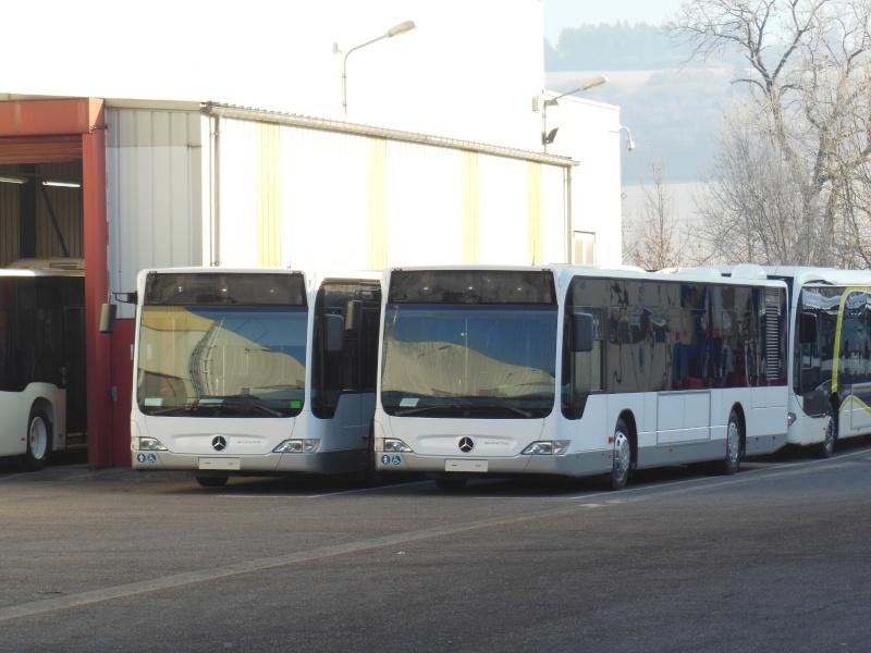 Visite chez Evobus à Ligny en Barrois Nantes10
