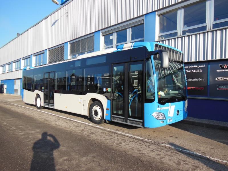 Visite chez Evobus à Ligny en Barrois Pflieg10