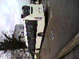 Parc Elbeuf (TAE) - Page 3 Scania10