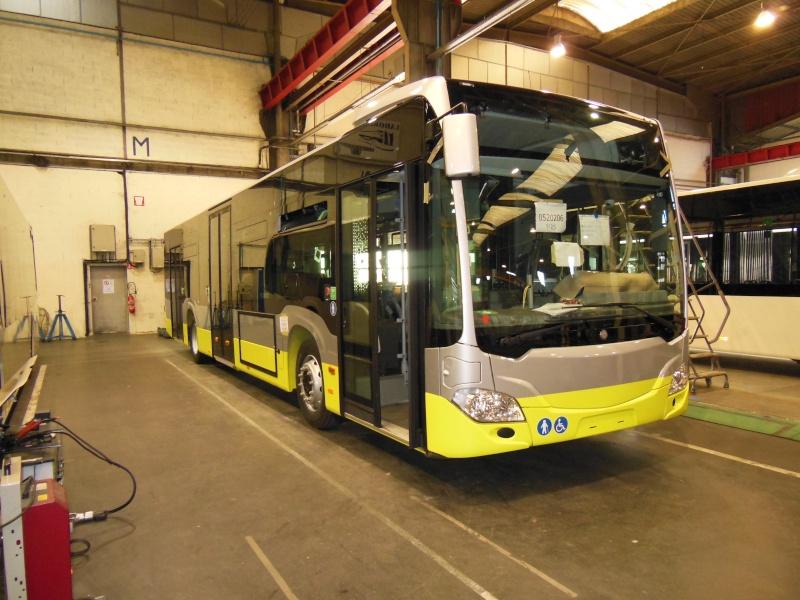 Visite chez Evobus à Ligny en Barrois St_eti10