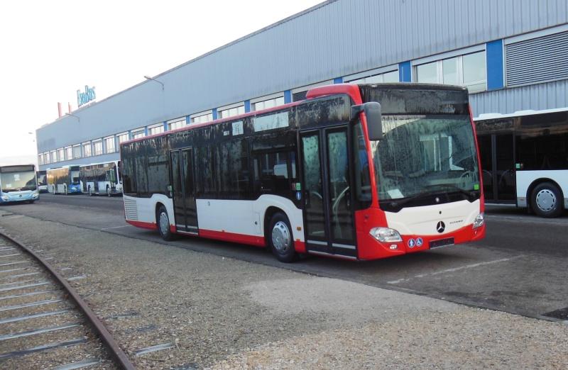 Visite chez Evobus à Ligny en Barrois Willms11