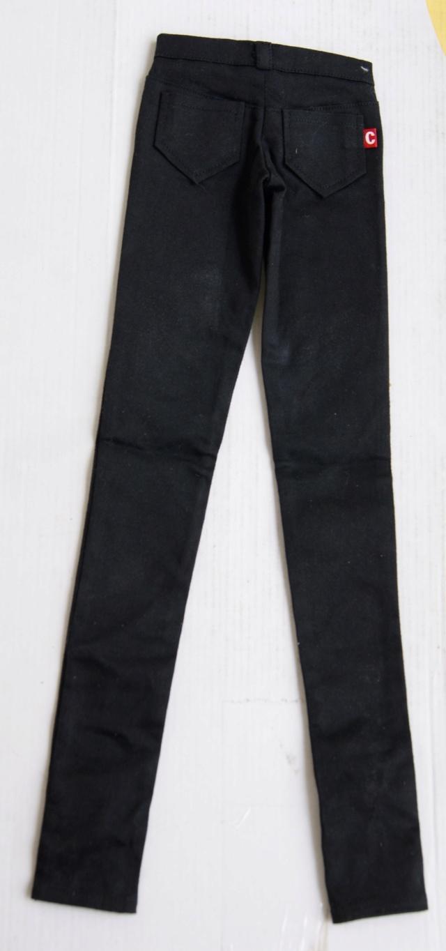[Vends] Vêtements/chaussures SD _dsc8337