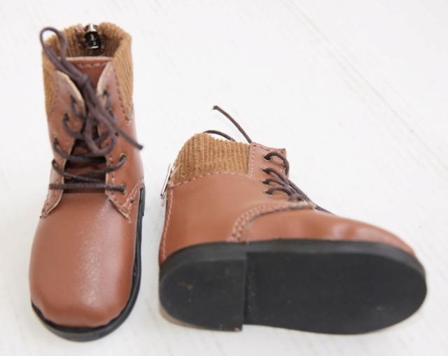 [Vends] Vêtements/chaussures SD _dsc8338