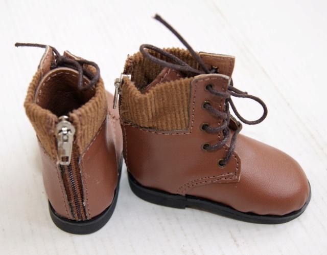 [Vends] Vêtements/chaussures SD _dsc8339