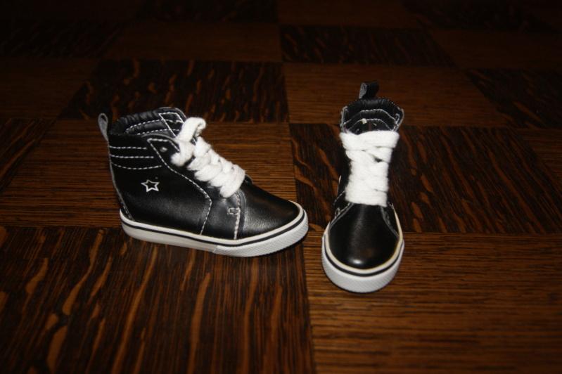 [Vends] Vêtements/chaussures SD _dsc8428
