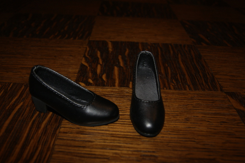 [Vends] Vêtements/chaussures SD _dsc8429