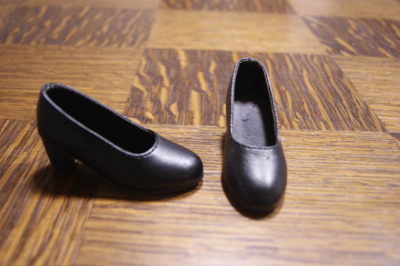 [Vends] Vêtements/chaussures SD _dsc8430