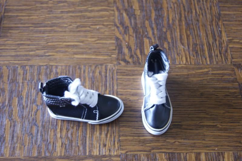 [Vends] Vêtements/chaussures SD _dsc8510