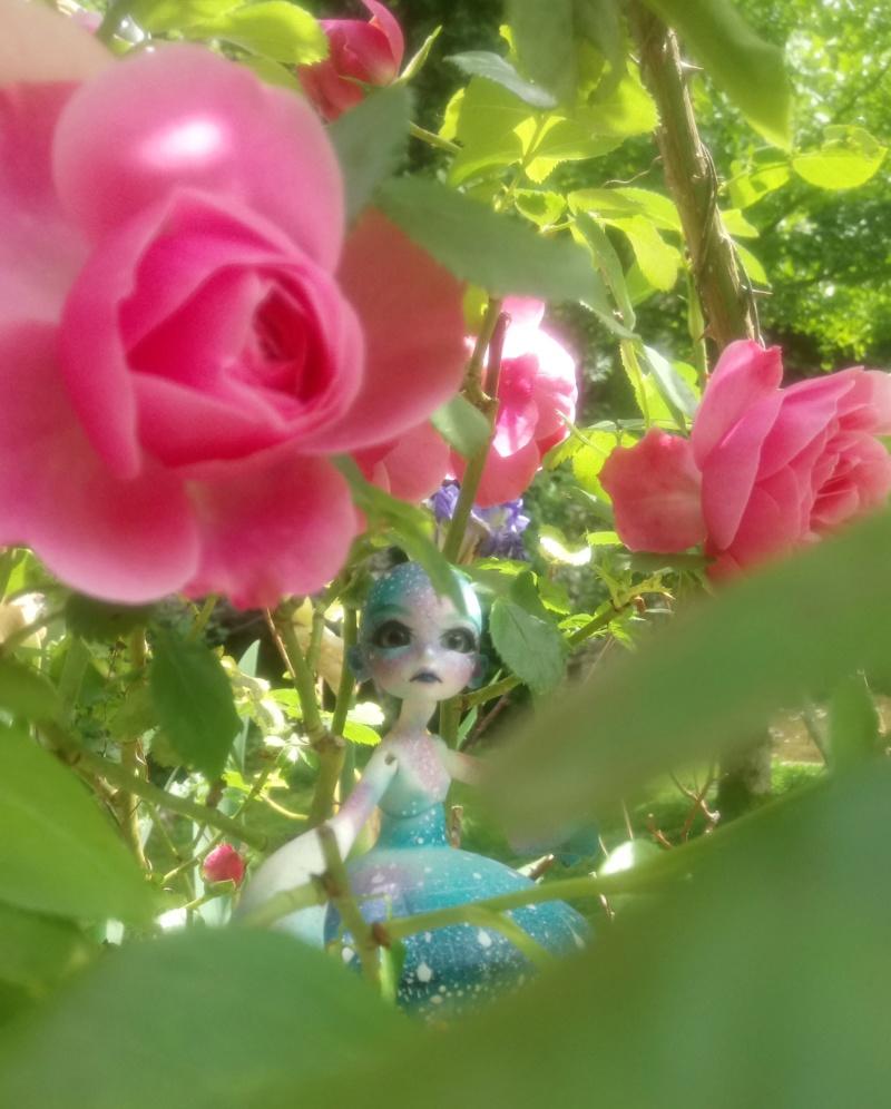 [Vente / Echange] Lumu ~ Dollzone Dsc_0019