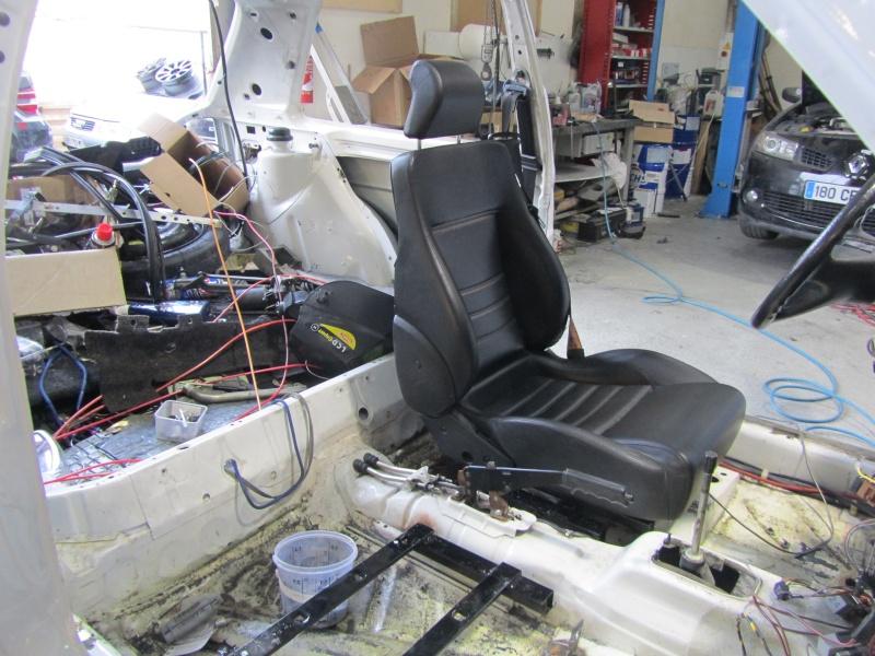 Mendes's Love Machine MK2 TD F355 ,Tramont RESTO finie P21 - Page 14 Img_2731