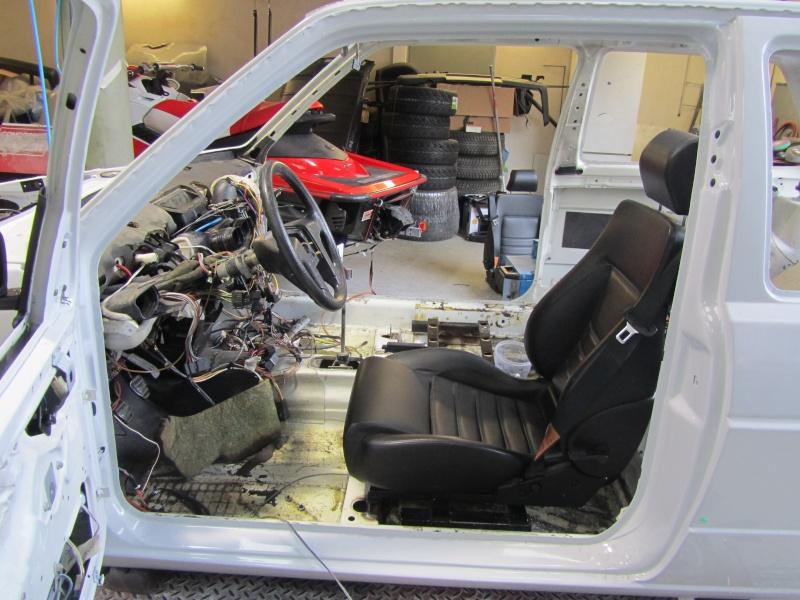 Mendes's Love Machine MK2 TD F355 ,Tramont RESTO finie P21 - Page 14 Img_2732