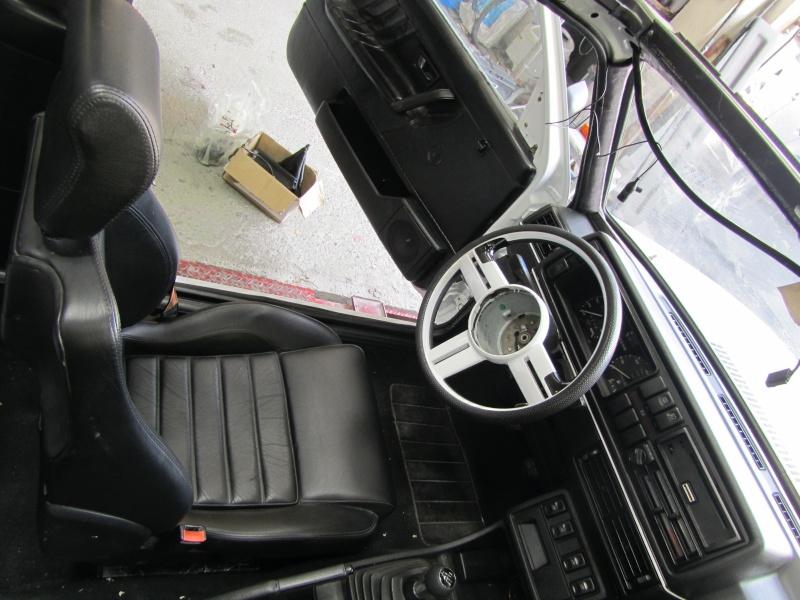 Mendes's Love Machine MK2 TD F355 ,Tramont RESTO finie P21 - Page 14 Img_2916