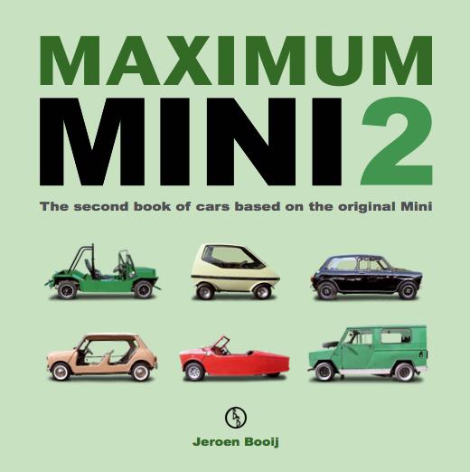 Maximum Mini 2 Maximu10