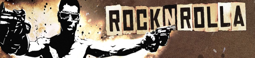 Rock'N Roll | Rock Kültürü | Rock & Metal Müzik Hakkında Herşey..