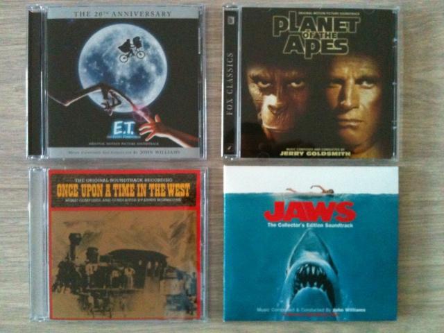 News BO, Score, Musique de film... - Page 26 Photo110
