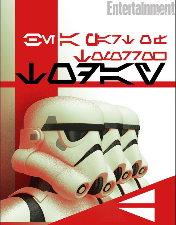 Star Wars Rebels Star-w10