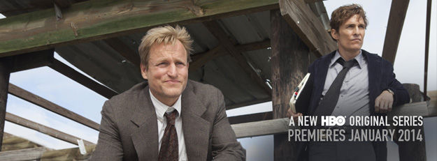 True Detective - HBO Truede10