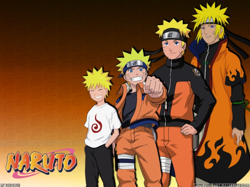 naruto fan club Naruto15