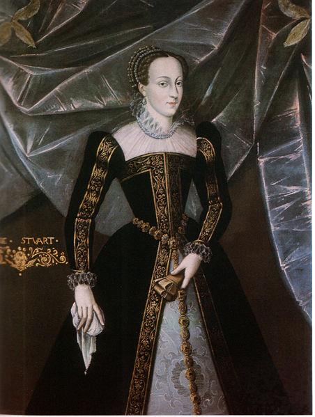 Marie reine d'Ecosse 452px-10