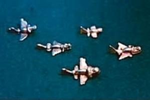 Загадки истории Planer10