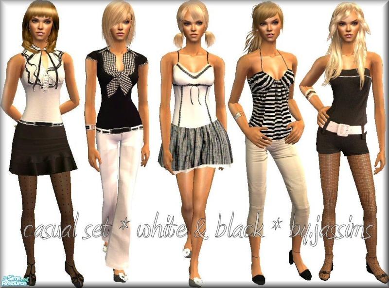 Drēbes sievietēm 71175910