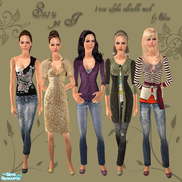 Drēbes sievietēm 76099718