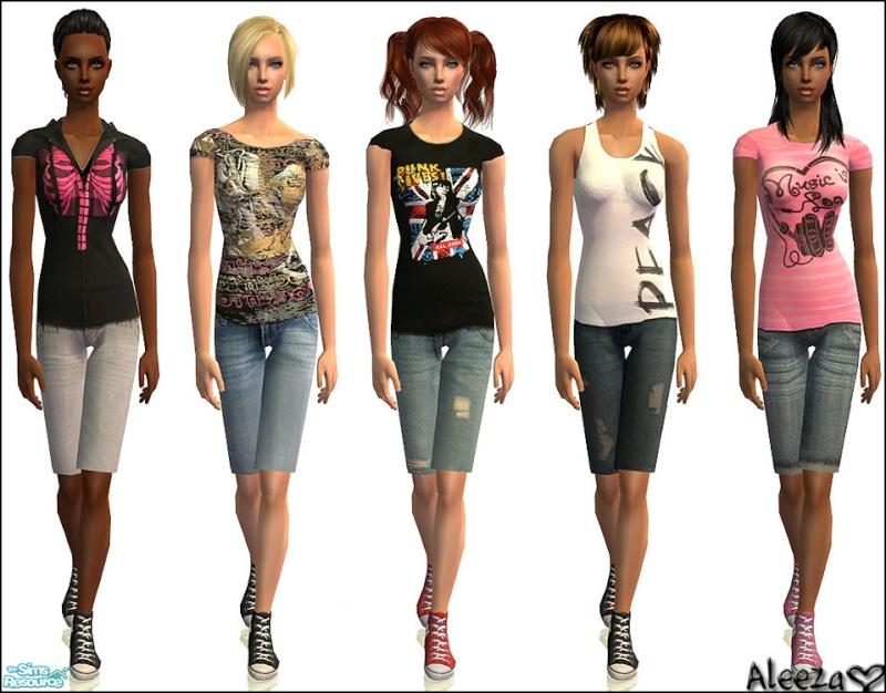 Drēbes sievietēm 76580710