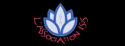 Forum officiel de l'association Isis: http://isis. Ban_ad13