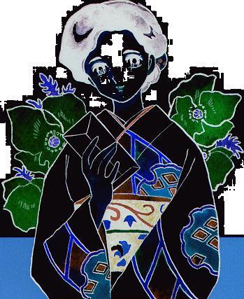 Devinez le personnage - Page 2 Nodoka10