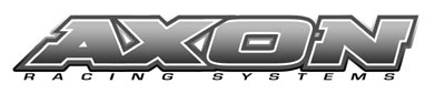 Axon Racing Systems