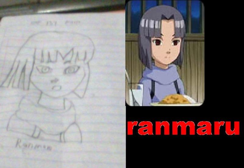 me salio mi dibujo Me_sal11