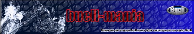 Trucs et astuces informatiques Buellm11