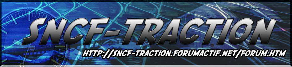 sncf-traction