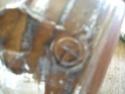 Lou Groves & Margaret Leach, Taena Pottery, Cotswolds Dscn3411