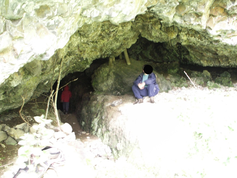 GROTTES Grotte14