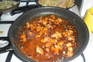 Montrez-nous... vos petits plats ! - Page 15 Sam_4313