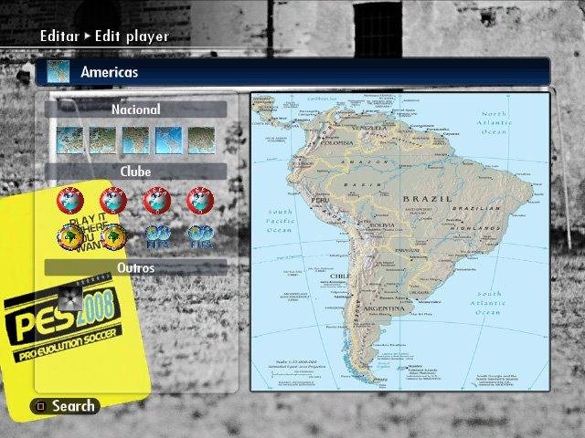[PATCH] World Soccer Street - OF Beta Atgaaa13