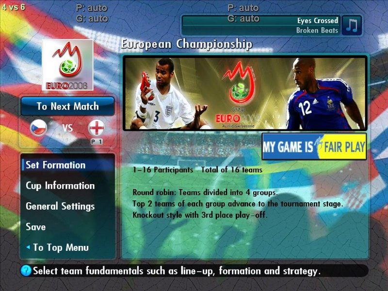 [PATCH] PAC-PATCH PES 2008 Atgaaa16