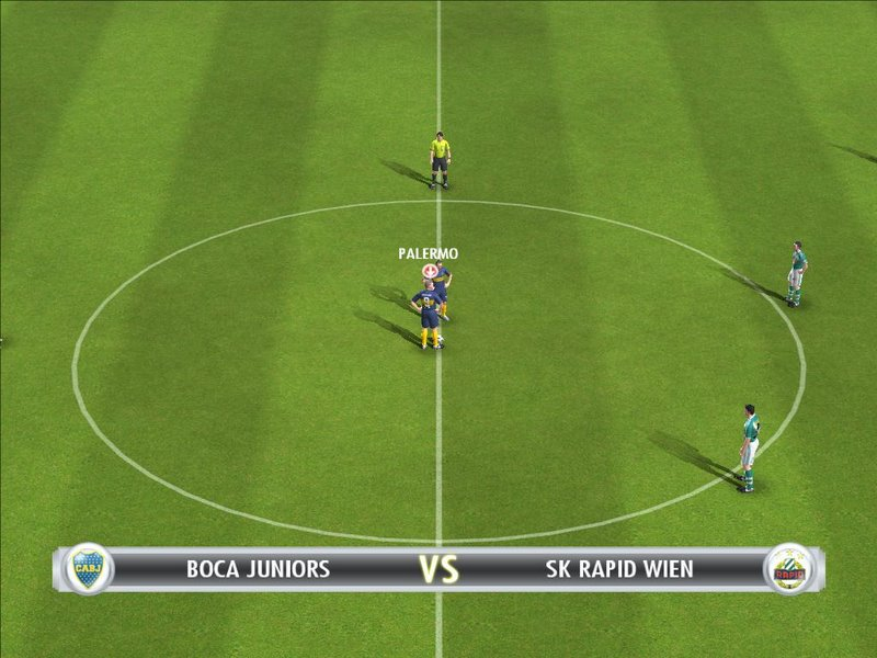 [PATCH] PAC-PATCH PES 2008 Atgaaa19