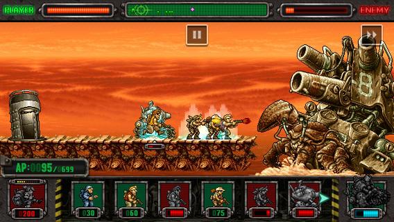 News jeux Iphone et Ipad - Page 2 Metals10