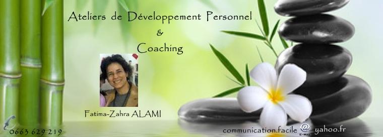 Coaching et Développement Personnel à Fès Newpag10
