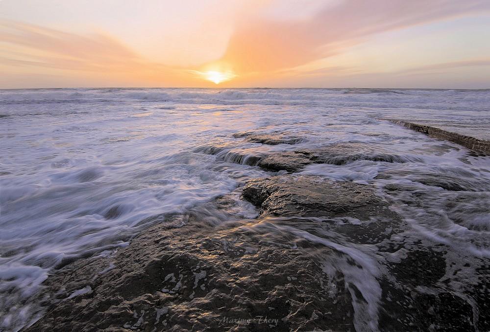 Au fil de l'eau et du soleil :) Img_8210