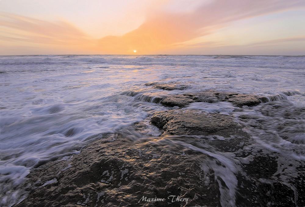 Au fil de l'eau et du soleil :) Img_8211