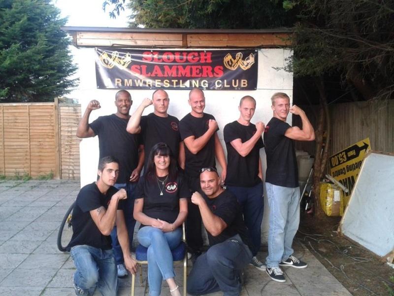 Slough slammers armwrestling club Untitl11