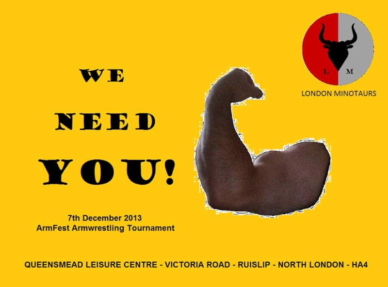 Armfest tournament, North London 7th December We_nee10
